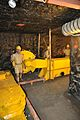 Mock-up Coal Mine - Ranchi Science Centre - Jharkhand 2010-11-28 8333.JPG
