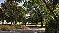 Modenapark 01.jpg