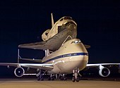 Modified Boeing 747 carrying Discovery.jpg