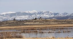 Modoc national wildlife refuge 2.jpg
