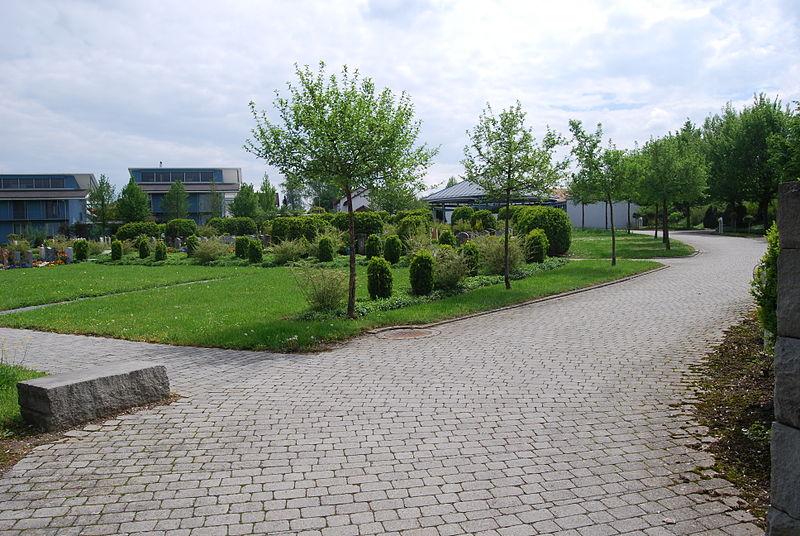 File:Moenchaltorf tombejo 066.jpg