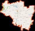 Mogilno (gmina) location map.png