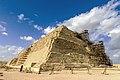 Mohamed Abdelzaher - Wiki Loves Africa (3).jpg