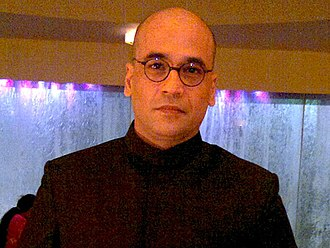 Mohan Kapoor - Mohan Kapoor in 2011