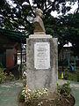 MoisesEscuetaParkTiaong,Quezonjf1398 08.JPG