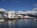 Molde Hafen.jpg