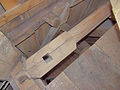 Molen De Bataaf maalkoppel steenspil takel (2).jpg