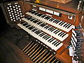 Moller Organ Console.JPG