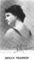 MollyPearson1916.png