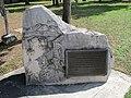 Mon. vittime terremoto 1915 Avezzano.jpg