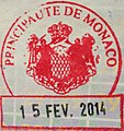 Monaco passport stamp.jpg