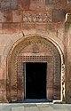 Monasterio Khor Virap, Armenia, 2016-10-01, DD 03.jpg