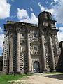 Monasterio de Monfero.jpg