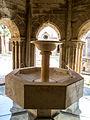 Monasterio de Rueda - P7214291.jpg