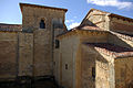 Monasterio de San Miguel de Escalada 68 by-dpc.jpg