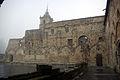Monasterio de Santa Maria de Carracedo 05 by-dpc.jpg