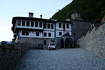 Monastery Sveti Jovan Bigorski, Macedonia (15).JPG