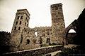 Monestir de Sant Pere de Rodes, o Sant Pere de Roda.jpg