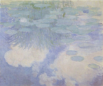 Monet - Wildenstein 1996, 1783.png