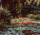 Monet - the-japanese-bridge-the-bridge-over-the-water-lily-pond.jpg