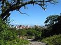 Mongaguá, Vista do Morro. - panoramio.jpg