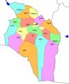 Mongolia Govi-Altai sum map mk.png