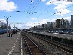 Monino-station.jpg