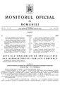 Monitorul Oficial al României. Partea I 2002-07-01, nr. 467.pdf