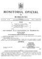 Monitorul Oficial al României. Partea I 2004-09-01, nr. 808.pdf