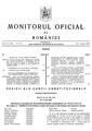 Monitorul Oficial al României. Partea I 2005-08-04, nr. 704.pdf