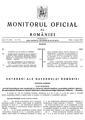 Monitorul Oficial al României. Partea I 2005-08-09, nr. 718.pdf