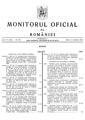 Monitorul Oficial al României. Partea I 2006-11-21, nr. 940.pdf