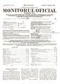 Monitorul Oficial al României. Partea a 2-a 1944-01-08, nr. 006.pdf