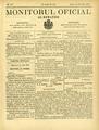 Monitorul Oficial al României 1878-07-18, nr. 157.pdf