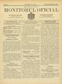 Monitorul Oficial al României 1885-05-10, nr. 031.pdf