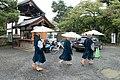 Monks 2017 (37498830314).jpg
