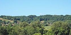 Monlong (Hautes-Pyrénées) 1.jpg