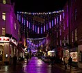 Monmouth Street Decorations (6478518239).jpg