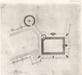 Monographie de la restauration du Château de Saint-Germain-en-Laye Planche 20a.png