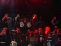 Monster Metal Festival 09.11.2013 Gronau Bürgerhalle.png