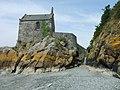 Mont Saint-Michel, Frankreich32.jpg