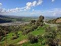 Montagne, Jijel , Algeria.jpg