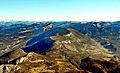 Montagne Brouis.jpg