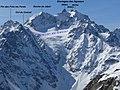Montagne des Agneaux et contreforts.jpg