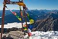 Monte Coglians.jpg