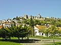 Montemor-o-Velho - Portugal (3677475467).jpg