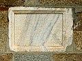 Montesquieu Guillaume Joer 1298 (1).jpg