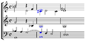 Thumbnail for version as of 17:08, 12 December 2013
