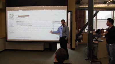 File:Monthly Metrics Meeting March 1, 2012.ogv