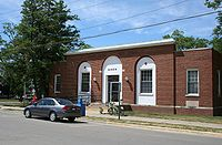 Monticello Illinois Post Office.jpg